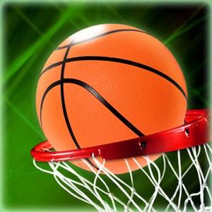Real Play Basketball 2016