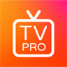 Player for IGTV PRO