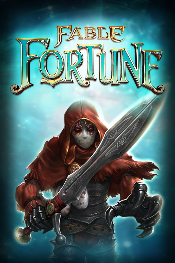 Get Fable Fortune - Microsoft Store