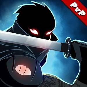 Get Demon Warrior - Microsoft Store