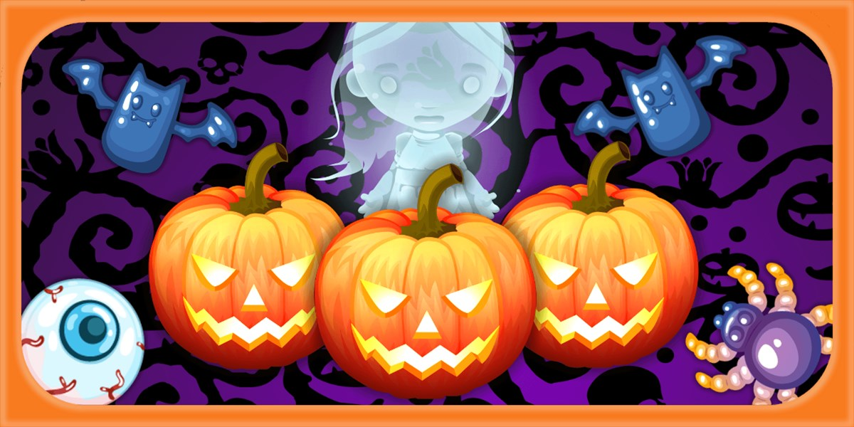 get candy halloween microsoft store
