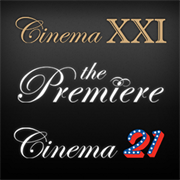 Get 21 cineplex microsoft store 21 cineplex stopboris Image collections