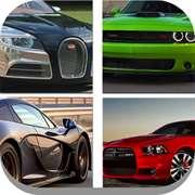 Get Close Up Cars Guess The Racing Classics Or Sports Car Pics - Sports cars quiz