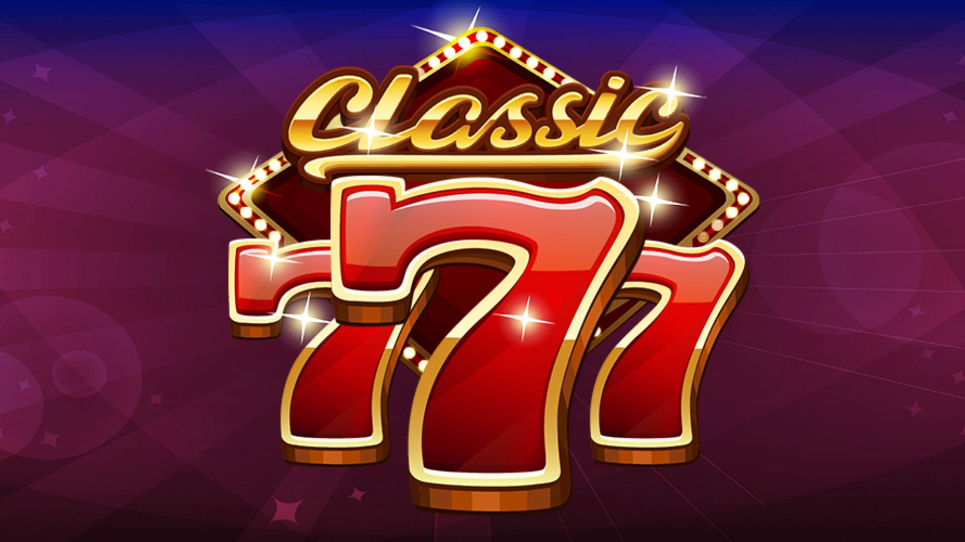 download slots of vegas casino