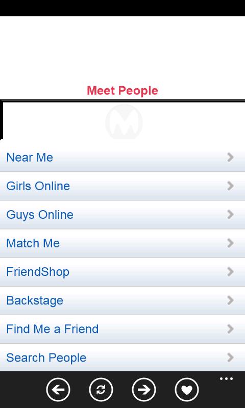 Internet Dating non funziona per me