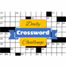 Daily Crossword Challenge Future