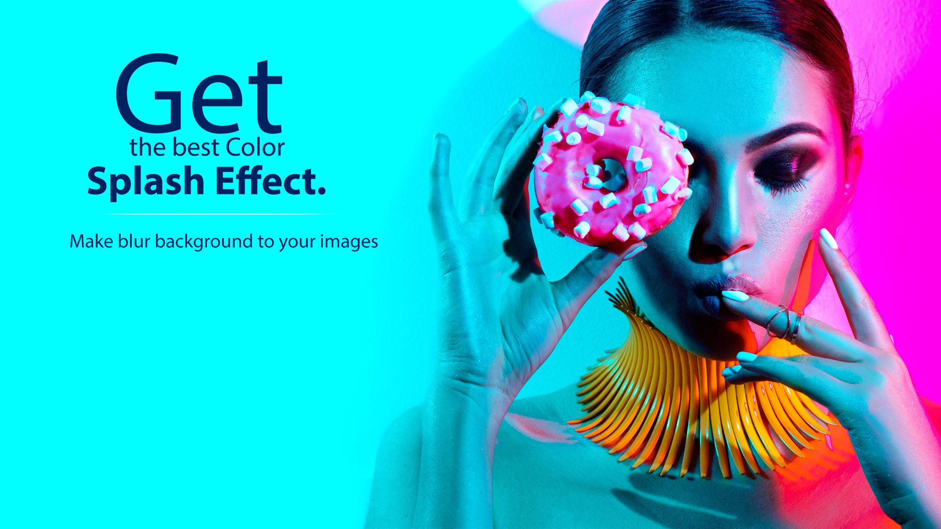 Get color touch effects photo editor microsoft store izmirmasajfo