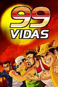 99Vidas - O Jogo