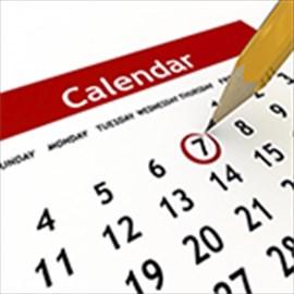 Get Simple Calendar - Microsoft Store en-GE
