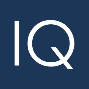 Get IQ Test International - Microsoft Store en-GG