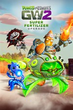 Buy Plants vs  Zombies™ Garden Warfare 2 Super Fertilizer
