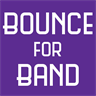 Bounce for Band
