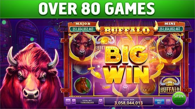 best online casino for real money usa