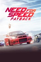 Deals on Need for Speed Payback Xbox One Digital