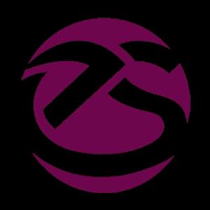 9edaa40cc57 Get EfuaStanzz Designs - Microsoft Store