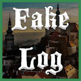 Buy Fake Log Generator for Town of Salem - Microsoft Store en-KE