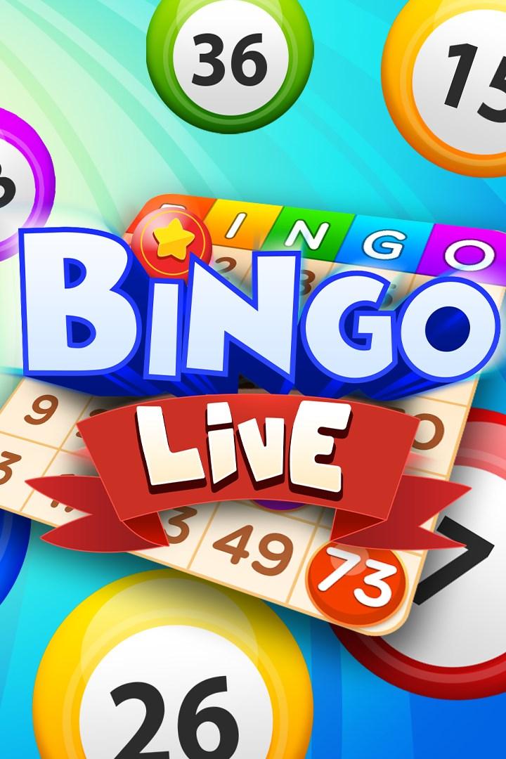 bingo oyin klubi
