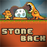 StoneBack Xbox One Edition
