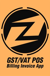 Get GSTVAT POS Billing Invoice App Microsoft Store - Billing and invoice apps
