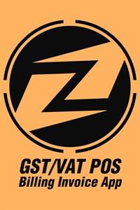 Get GSTVAT POS Billing Invoice App Microsoft Store - Billing invoice app