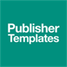 Templates for Microsoft Publisher