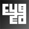 Cubed - Puzzle Game