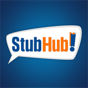 StubHub Finds Savvy Fans Save 30 Percent Making Last Minute Plans |  Business Wire