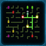 Light Connect Puzzle Game