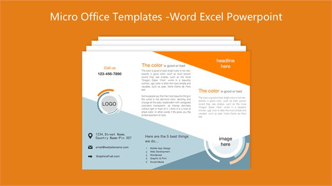 Buy Micro Office For Ms Templates Microsoft Store
