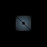RoFPS - (roblox fps unlocker) Logo