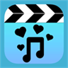 Add Music to Videos - Audio Video Mixer