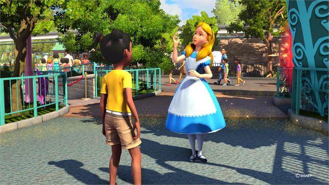 Disneyland Adventures Kaufen Microsoft Store De De