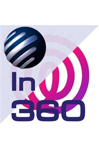 Get In360 - Microsoft Store en-TC