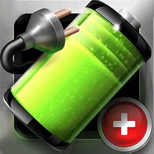 Battery doctor Pro™