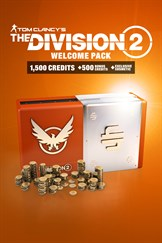 Buy Tom Clancy's The Division® 2 - Microsoft Store en-AU