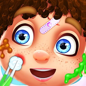 Get I am Face Doctor - Skin Care and Makeup - Microsoft Store en-ZA