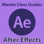 Master Class Guides For After Effects