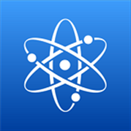 Get learning periodic table microsoft store learning periodic table urtaz Images