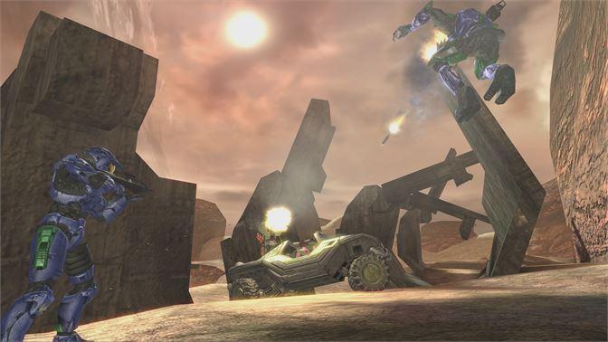 Buy Halo: The Master Chief Collection Digital Bundle