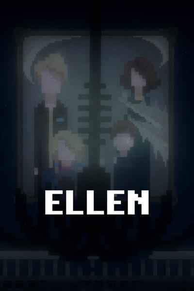 Ellen - The Game