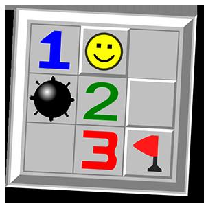 Minesweeper GO!