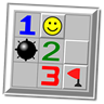 Minesweeper Original