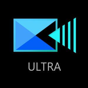 PowerDirector 17 Ultra