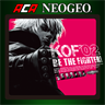 ACA NEOGEO THE KING OF FIGHTERS 2002 for Windows