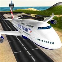 Get Flight Sim 2018 - Microsoft Store