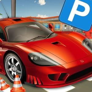 muscle car simulator 3d 2014 apk download