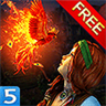 Darkness and Flame: Born of Fire (free to play)