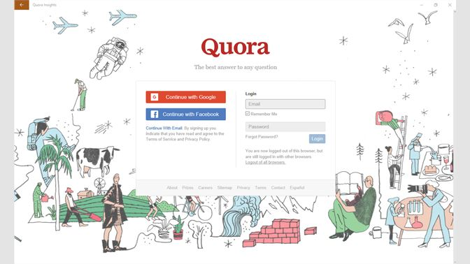 Best free dating sites in india without paying quora