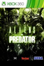 Buy Aliens vs Predator - Microsoft Store