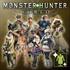 Monster Hunter: World - Complete Handler Costume Pack